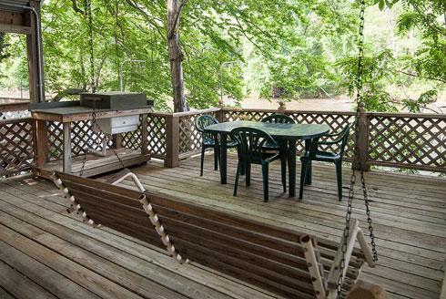 Camper-A22-deck.jpg