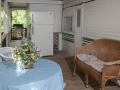 Camper-A22-porch.jpg