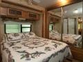 1_Camper-A29-bed