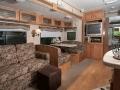 Camper-A29-Inside2