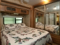Camper-A29-bed