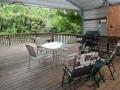 Camper-A29-deck