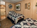 Camper-A27-beds.jpg