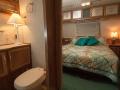 Camper-A28-bed+bath.jpg