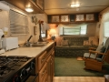 Camper-A28-kitchen+sofa.jpg