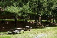 Campground & RV Park | Bryson City NC